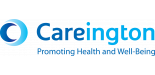 Careington logo